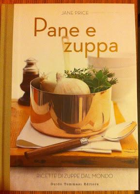 Pane e Zuppa